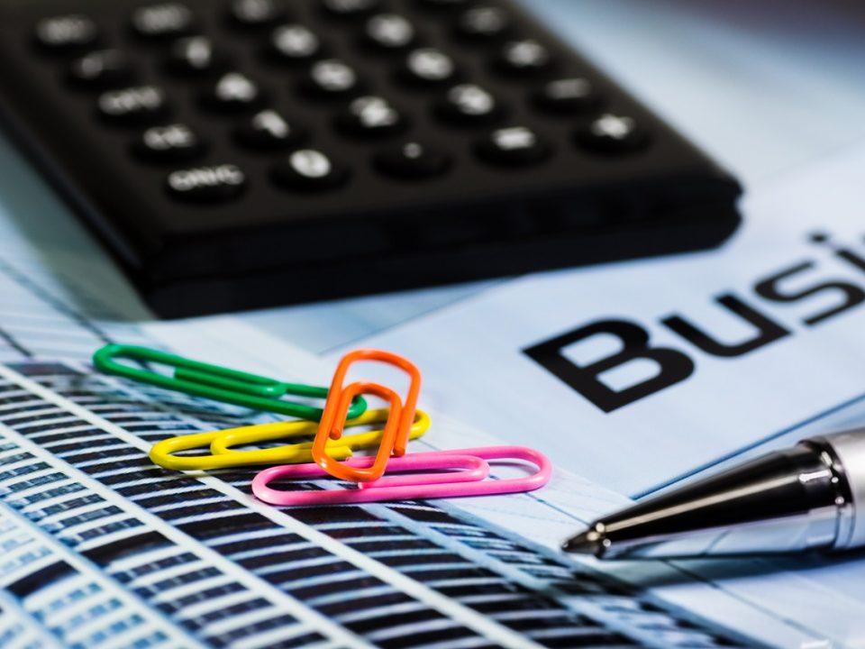 Starasz się o kredyt. Skorzystaj z profesjonalnego doradztwa kredytowego