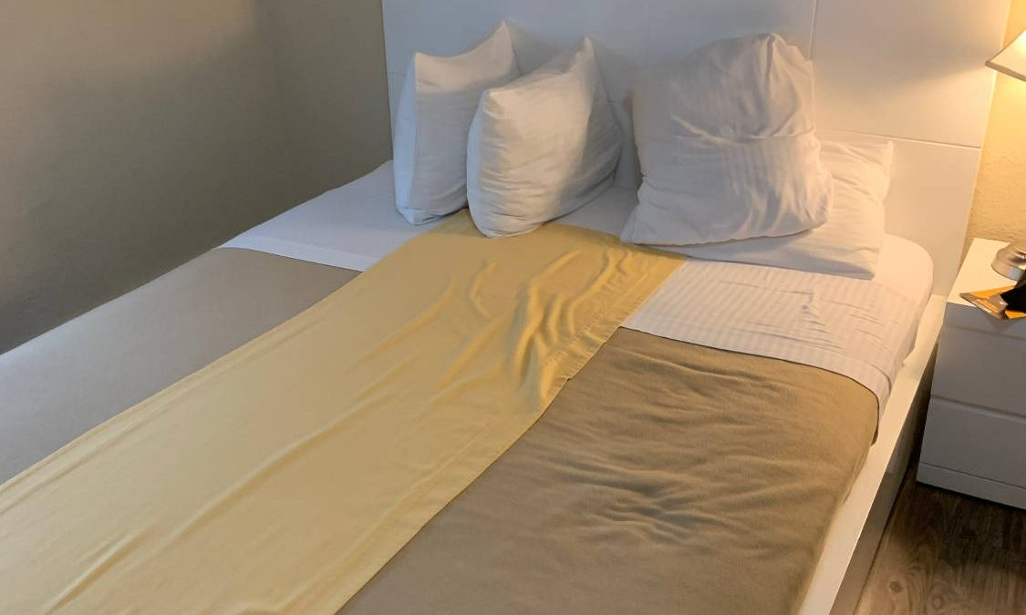 12-poduszka-kołdra-ludwika